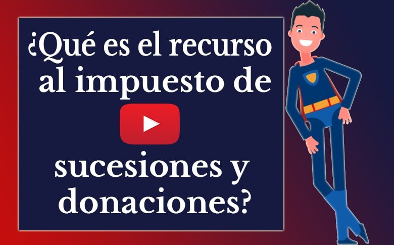 video2-min