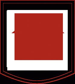 reclamar-gastos-hipotecarios-2x