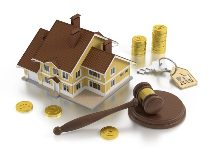 Abuso Bancario Con las Hipotecas
