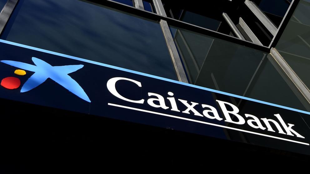 Resistencia de la banca espa ola a las consecuencias de la for Clausula suelo caixabank