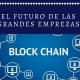 futuro de las empresas
