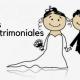 Pactos prematrimoniales